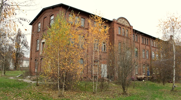 kowa_wohnhaus