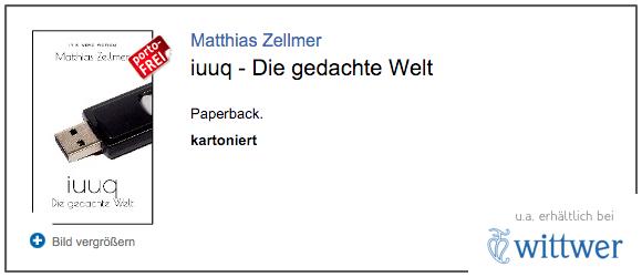 iuuq - Papierbuch