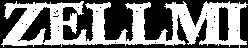 Zellmi